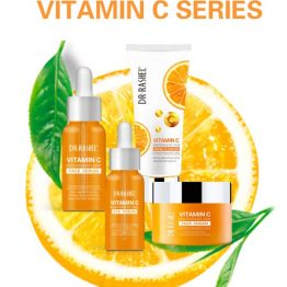 VITAMIN C KIT DR RASHEL