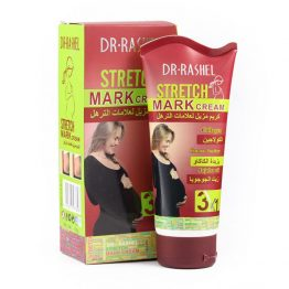 dr rashel Stretch mark cream pakistan