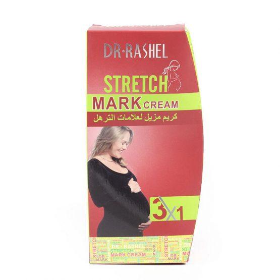 dr rashel Stretch mark cream price in pakistan